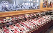 写真:昭府店鮮魚売場